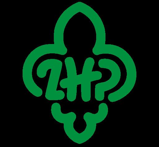 Hufiec ZHP Kępno im. Wojska Polskiego | Harcerstwo w Kępnie